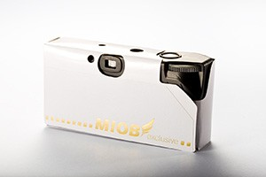 Quick Snap Kamera